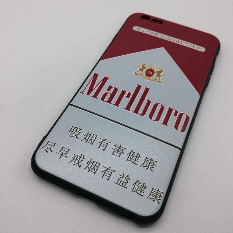 Чехол для пачки сигарет оптом портсигары для сигарет купить