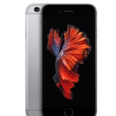 Силиконовые чехлы для Iphone 6/6S (4.7 Д.)