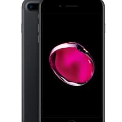 Силиконовые чехлы для Iphone 7+/8+(5.5 д.)